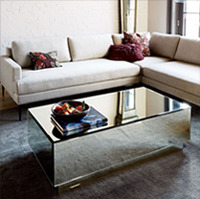 jaimy  luxury table